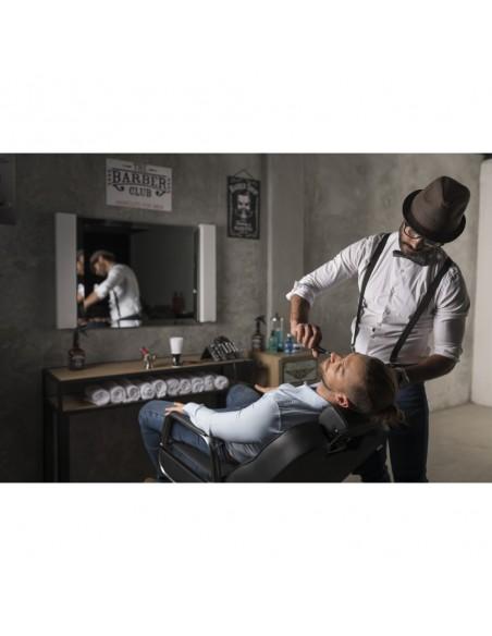 Sillón Barbero Inglés