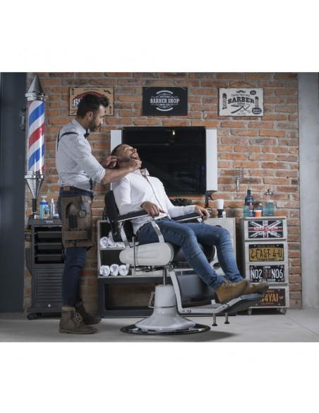Sillón Barbero Nico